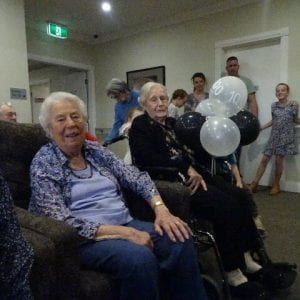 Arcare_Aged_Care_Point_Lonsdale_Hat_Trick