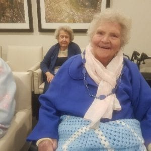 Arcare_Aged_Care_Craigieburn_Mothers_Day