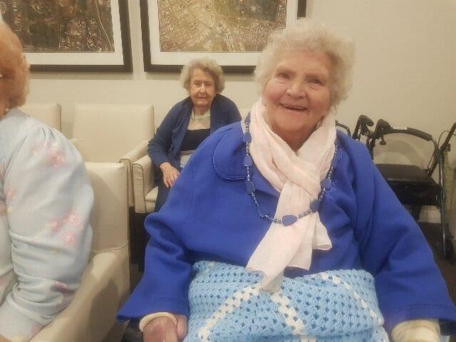 Arcare_Aged_Care_Craigieburn_Mothers_Day