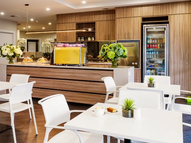 Arcare_Aged_Care_Epping_Cafe_Reveal_2