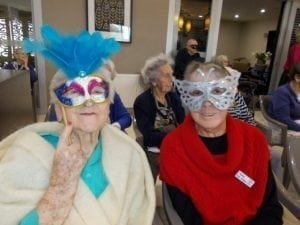 Arcare_Aged_Care_Point_Lonsdale_Masquerade
