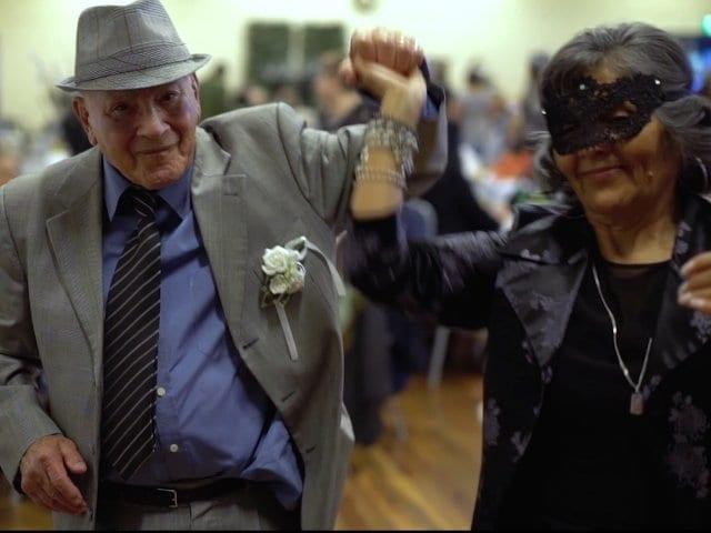 Arcare_Aged_Care_Dinner_Dance