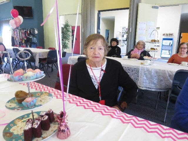 Arcare_Aged_Care_Maidstone_Mothers_Day_2