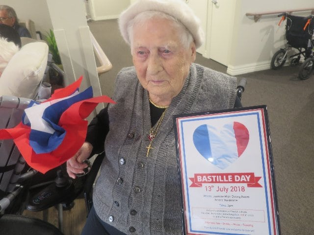 Arcare_Aged_Care_Maidstone_Bastille_Day_2