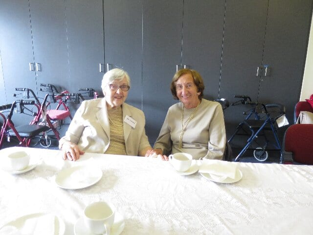 Arcare_Aged_Care_Maidstone_Mothers_Day_3