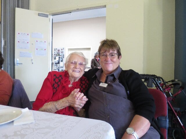 Arcare_Aged_Care_Maidstone_Mothers_Day_4