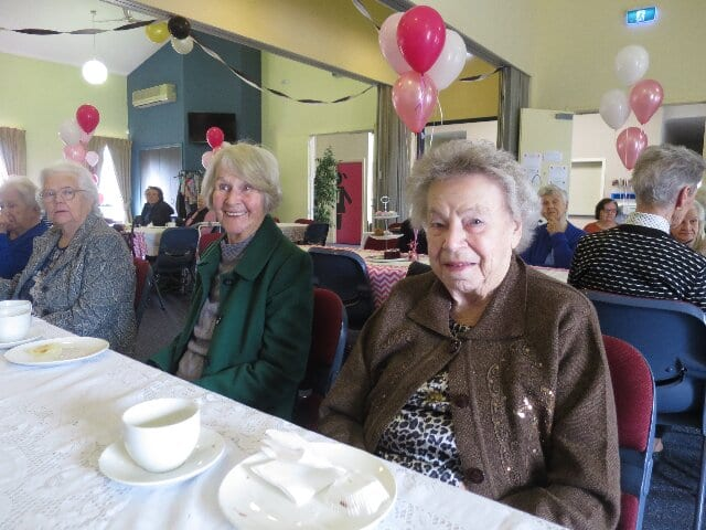 Arcare_Aged_Care_Maidstone_Mothers_Day_5