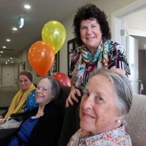 Arcare_Aged_Care_Surrey_Hills_Thank_You