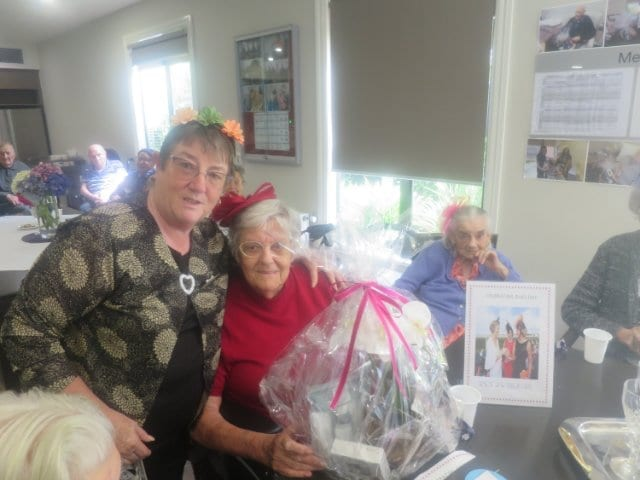 Arcare_Aged_Care_Maidstone_Oaks_Day_2018
