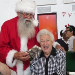 Arcare_Aged_Care_Reservoir_Christmas