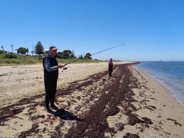Arcare_Aged_Care_Burnside_Beach_Days_3