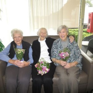 Arcare_Aged_Care_Cheltenham_Mothers_Day_Feature