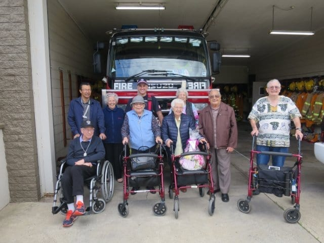 Arcare_Aged_Care_Keysborough_Community_Heros