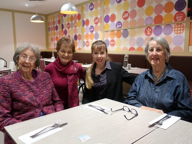 Arcare_Aged_Care_Surrey_Hills_Reconnecting_With_Friends
