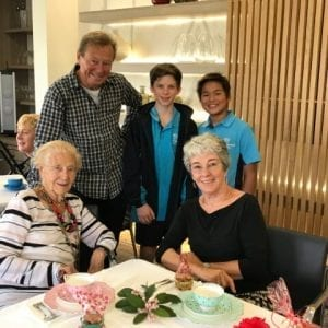 Arcare_Aged_Care_Surrey_Hills_Intergenerational