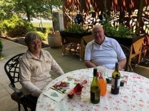 Arcare_Aged_Care_Epping_Maureen_And_Bob