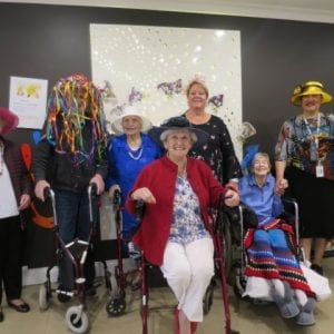 Arcare_Aged_Care_Cheltenham_Spring_Racing_Carnival_1