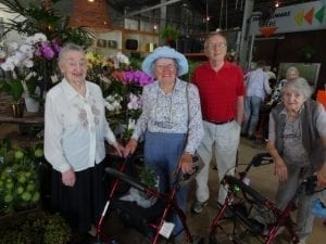 Arcare_Aged_Care_Point_Lonsdale_Geelong_Flower_Farm