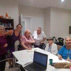 Arcare_Aged_Care_Craigieburn_Spanish_Classes