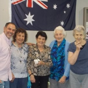 Arcare_Aged_Care_Epping_Walks
