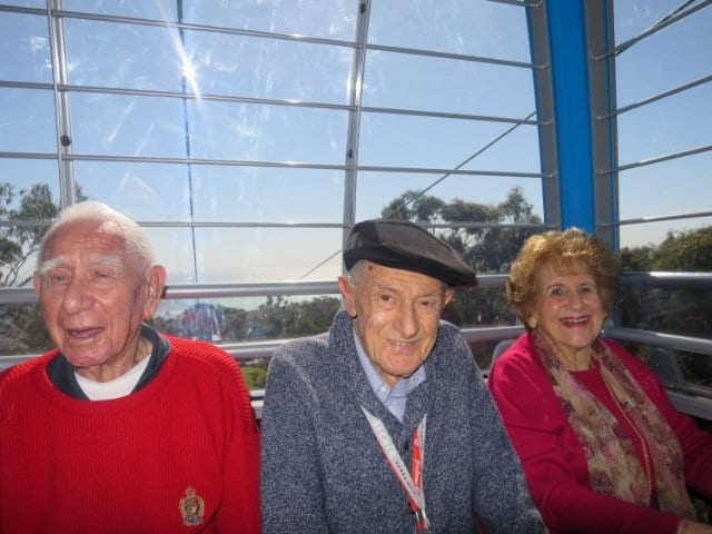 Arcare_Aged_Care_Caulfield_Arthurs_Seat_4