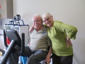 Arcare_Aged_Care_Malvern_East_Ann_And_Alfred
