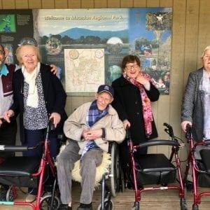 Arcare_Aged_Care_Sydenham_Mt_Macedon