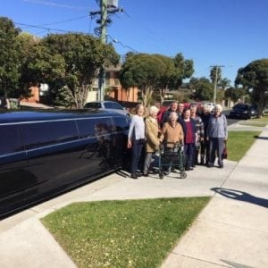 Arcare_Aged_Care_Carnegie_Stretch_Limo