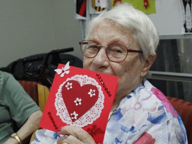 Arcare_Aged_Care_Sydenham_Valentines