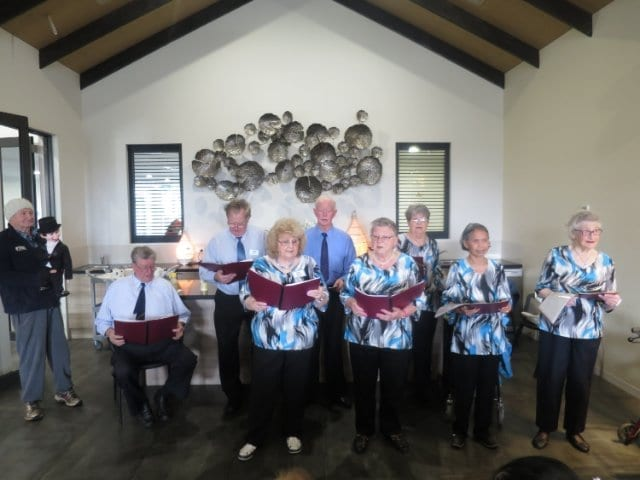 Arcare_Aged_Care_Keysborough_Merry_Makers_2