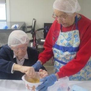 Arcare_Aged_Care_Maidstone_Nonnas_Recipe
