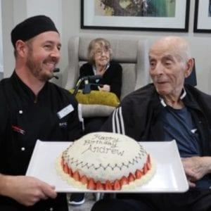 Arcare_Aged_Care_Templestowe_Birthday_1