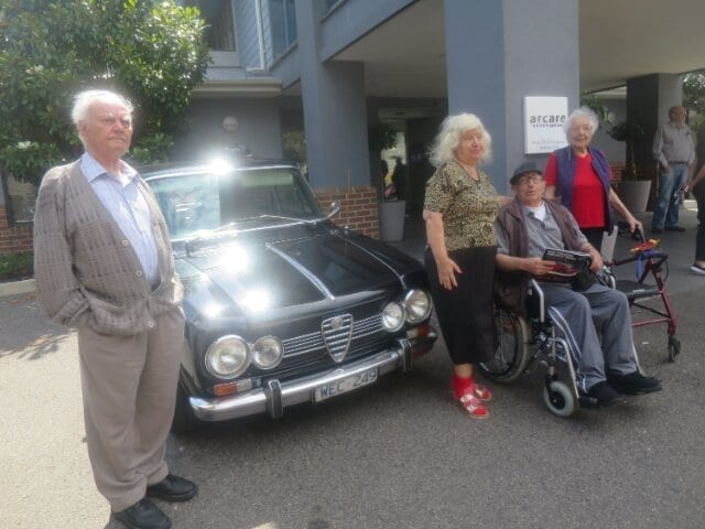 Arcare_Aged_Care_Maidstone_Alfa_Club_2