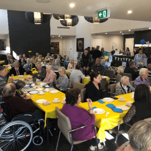Arcare_Aged_Care_Craigieburn_Biggest_Morning_Tea