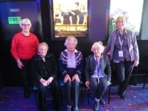 Arcare_Aged_Care_Brighton_The_Ladies_In_Black