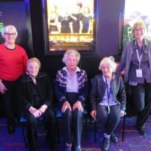 Arcare_Aged_Care_Brighton_The_Ladies_In_Black