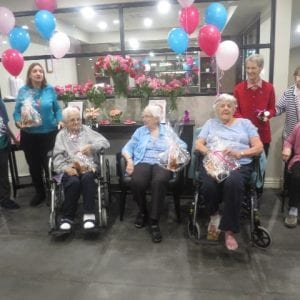 Arcare_Aged_Care_Maidstone_mothers_day_serenade_feature