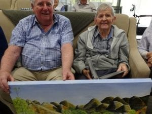 Arcare_Aged_Care_Point_Lonsdale_David_And_Keiths_Presentation