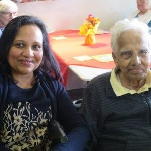 Arcare_Aged_Care_Keysborough_SriLankan