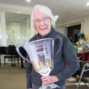 Arcare_Aged_Care_Brighton_Footy_Tipping