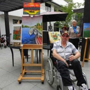 Arcare_Aged_Care_Parkview_Malvern_East_Artists