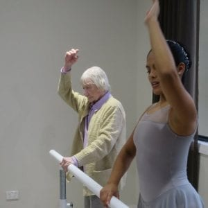 Arcare_Aged_Care_Craigieburn_Ballet_2