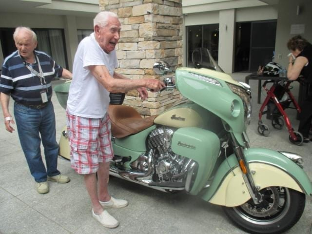 Arcare_Aged_Care_Caulfield_Motorcycle_3