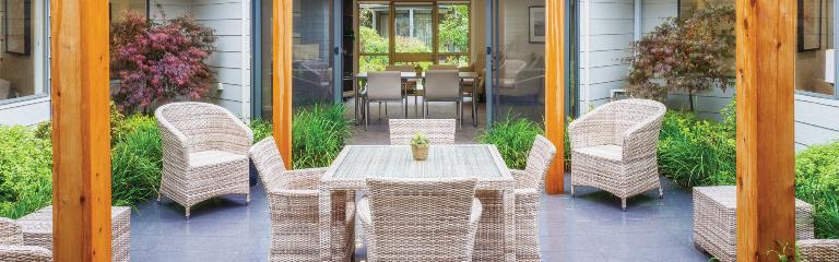 40 new suites at Arcare Portarlington