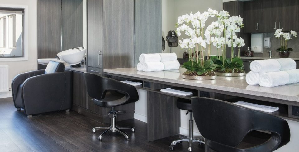 Arcare_Aged_Care_Portarlington_Hair_Salon