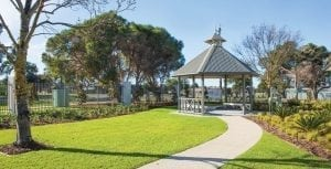 Arcare_Aged_Care_Portarlington_Rotunda